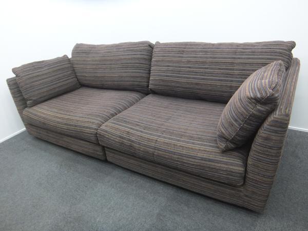 A-Sofa