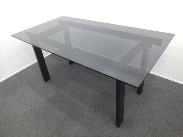 BLOOM ダイニングテーブル