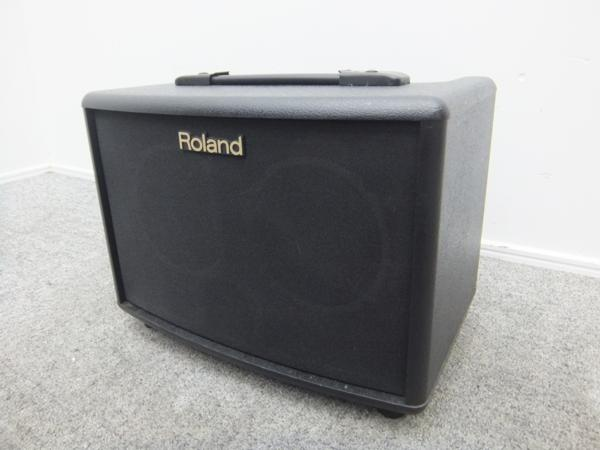 Roland(ローランド)アコースティックギターアンプ AC-33