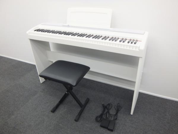 KORG(コルグ) デジタルピアノ SP-170S