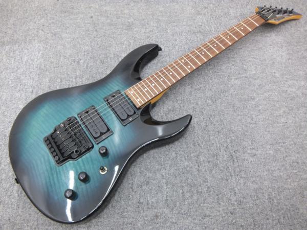 YAMAHA(ヤマハ)エレキギター RGX620J