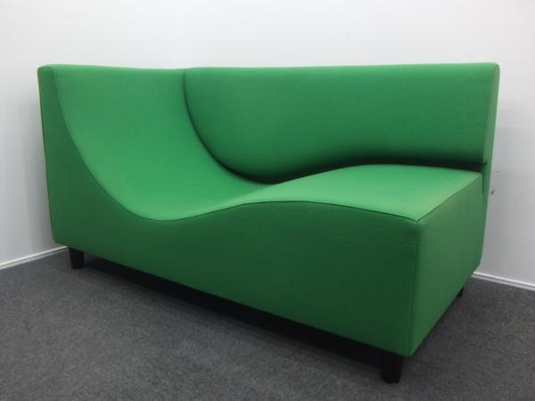 cappellini three sofa