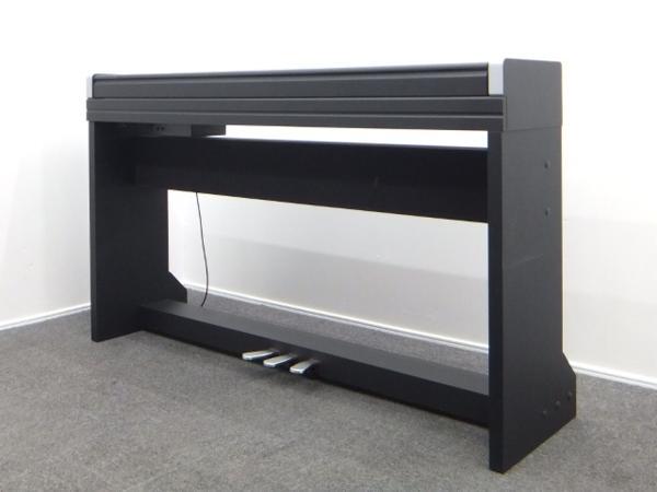 KORG(コルグ)デジタルピアノ LP-350