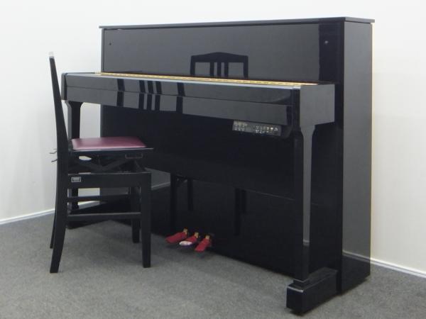 YAMAHA(ヤマハ)アップライト型電子ピアノ DUP-20