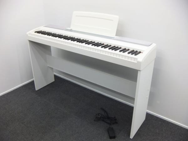 KORG(コルグ) デジタルピアノ SP-170S ホワイト
