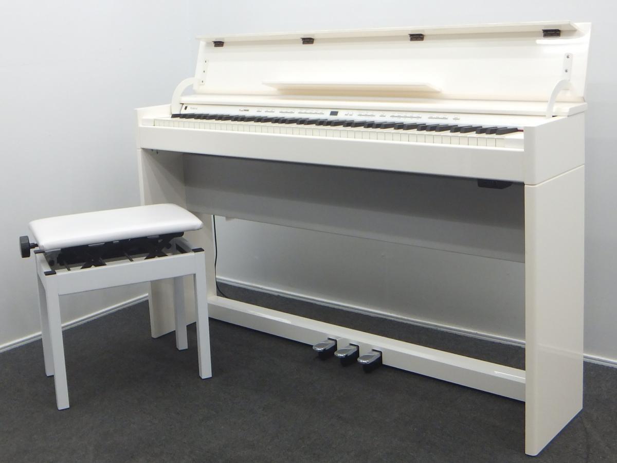 Roland ローランド Digital Piano DP90S デジタルピアノ