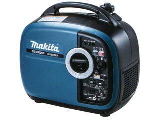 makita マキタ インバータ発電機 EG1600IS