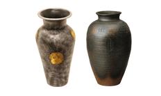 雑貨のはかり買い 花瓶・壺
