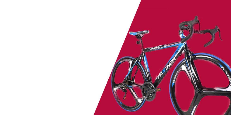 スポーツ自転車・ブランド自転車