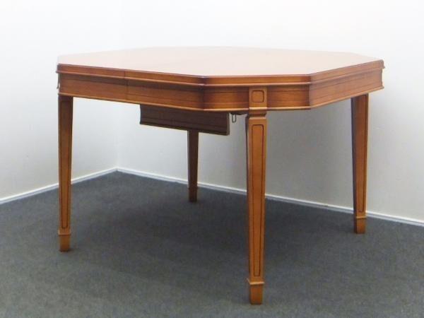 マルニ maruni 地中海ロイヤル パーティテーブル
