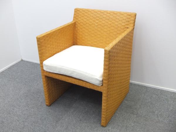 arflex アルフレックス CEBINA セビーナ 籐皮編み