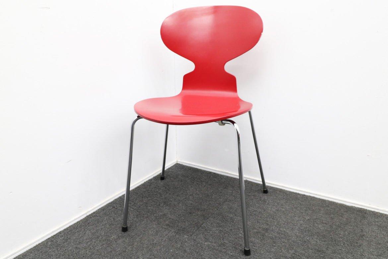 Fritz Hansen フリッツハンセン Ant Chair アントチェア
