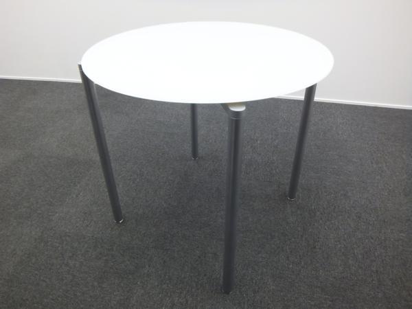 FritzHansen フリッツハンセン PLANO プラーノ テーブル P970
