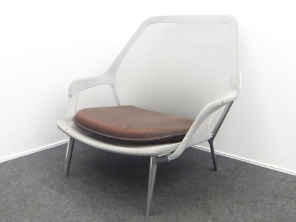 Vitra ヴィトラ Slow Chair スローチェア