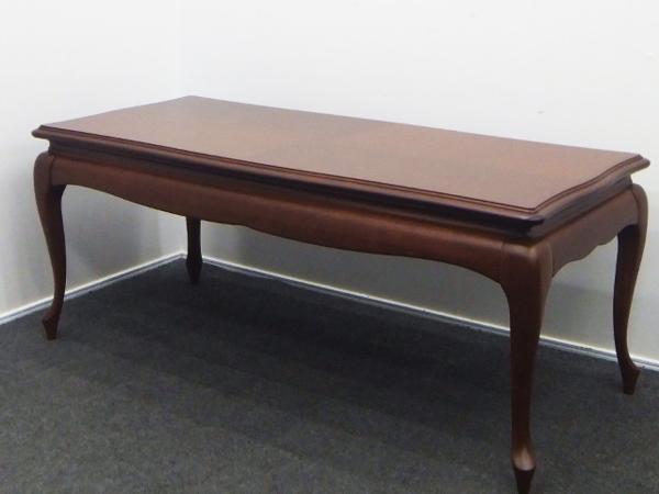 MARUNI マルニ木工 マキシマム センターテーブル ローテーブル