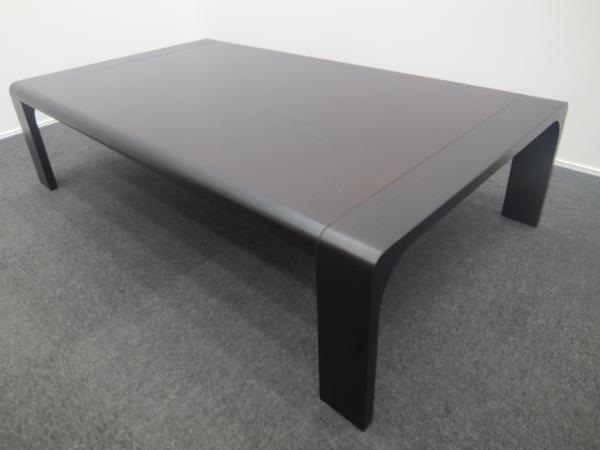 TENDO 天童木工 座卓 ローテーブル T-2316MP-NT