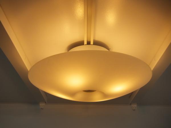 yamagiwa ヤマギワ シーリングライト 照明