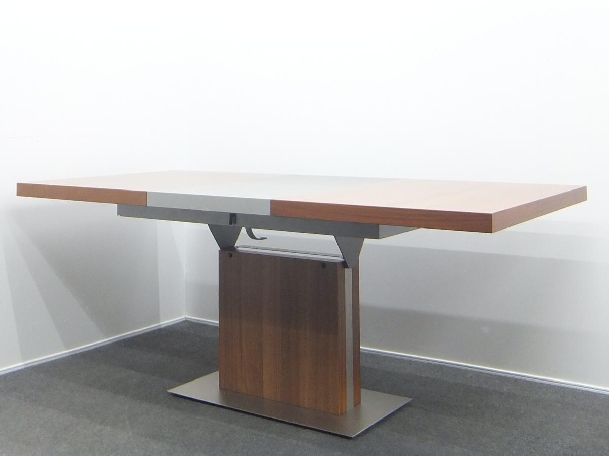 Bo Concept ボーコンセプト Bari バリ エクステンションテーブル