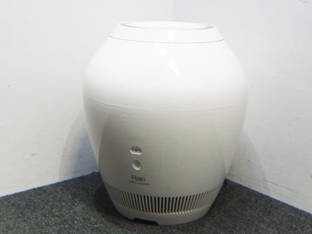 BALMUDAバルミューダ RAIN レイン 気化式加湿器ERN-1000UA